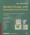 9783887631000: Herbal Drugsphytopharmhandbook3