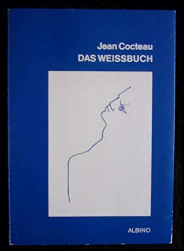 9783888030000: Das Weissbuch