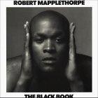 The Black Book: Robert Mapplethorpe