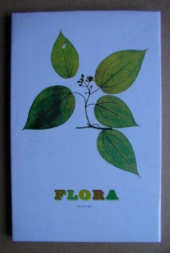 9783888142383: Flora
