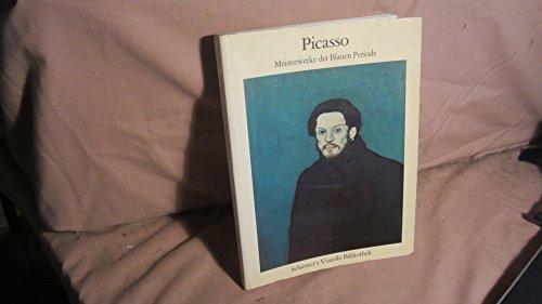 9783888142970: Picasso Masterpieces