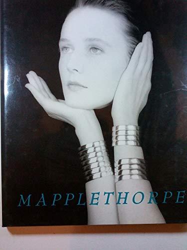 MAPPLETHORPE, SOME WOM [O/P]: Robert Mapplethorpe