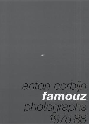 Famous Photographs 1976-1986