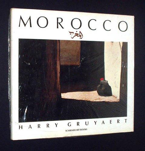 9783888143922: Morocco