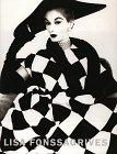9783888144110: Lisa Fonssagrives Trente Ans De Classiques De La Photo De Mode