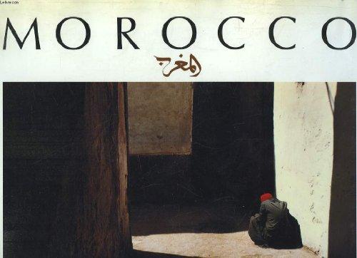 Harry Gruyaert: Morocco: Gruyaert, Harry