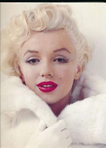 9783888146107: Milton's Marilyn: Les photographies de Milton H. Greene