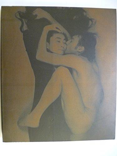 9783888146244: Photographies, Annie Leibovitz, 1970 1990