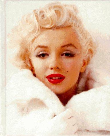 Milton's Marilyn: Greene, Milton H.
