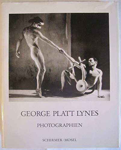 Twogether. Vorwort von Jules Marschall: Aktfotografie - Pernette, Willemine / Leeuwenberg, Floris.