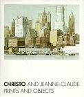 Christo and Jeanne-Claude: Prints and Objects 1963-95: Christo; Jeanne-Claude; Jorg