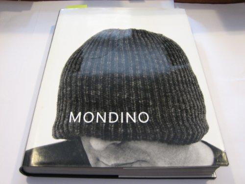 9783888147784: Jean Baptiste Mondino: Photographs (German, English and French Edition)