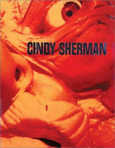 9783888148095: Cindy Sherman: Photographic Works 1975-1995 (Schirmer art books on art, photography & erotics)