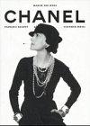 Magier der Mode - Chanel - Baudot, Francois