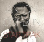 9783888148576: Anton Corbijn. Star Trak (Photographs)