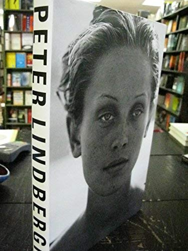 9783888148668: Images of Women (Schirmer art books on film, showbusiness & performing arts)