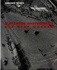 Alexander Rodtschenko-The New Moscow: Tupitsyn, Margarita