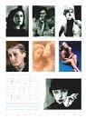 9783888149320: Frauen sehen Frauen: Eine Bildgeschichte der Frauen- Photographie von Julia Margaret Cameron bis Inez van Lamsweerde