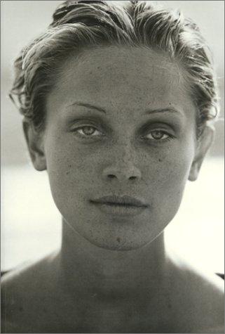 9783888149672: Images of Women: Deutsche Ausgabe