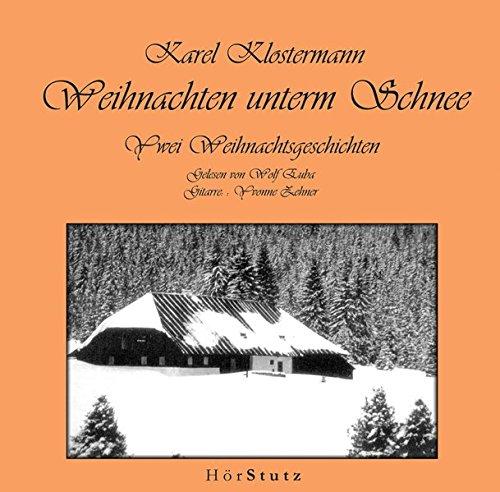 Heiteres und Trauriges aus dem Böhmerwald. - Klostermann, Karel