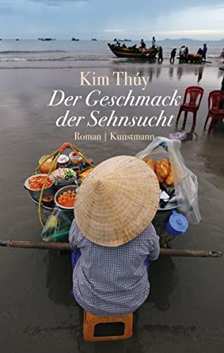 kim thuy - AbeBooks