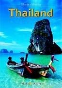 9783889732149: Thailand