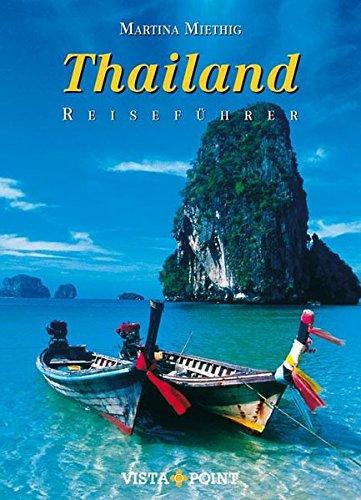 9783889732910: Thailand