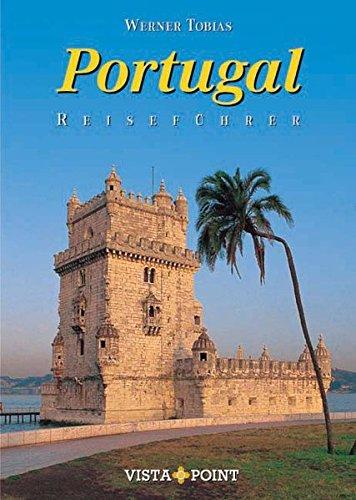 9783889733726: Portugal, Sonderausgabe
