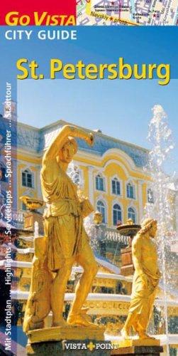 9783889738424: Go Vista St. Petersburg