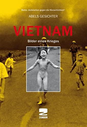 9783889751959: Vietnam