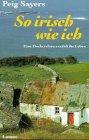 So irisch wie ich (3889775373) by Peig Sayers