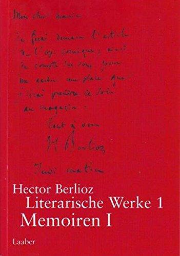 9783890075716: Literarische Werke in 10 Bänden.
