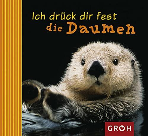 DrГјck Dir Die Daumen Bilder
