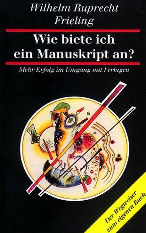 9783890095509: Schwedisch. Arbeitsbuch.