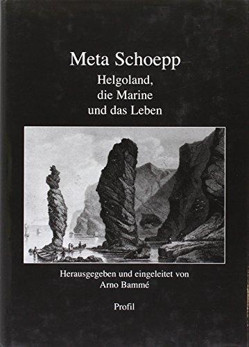 Meta Schoepp