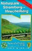 9783890214962: Heilbronn