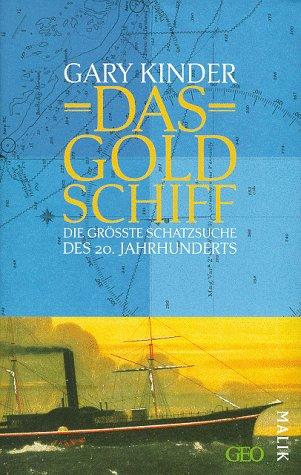 Das Goldschiff (3890291260) by [???]