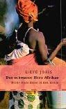 9783890292434: Das schwarze Herz Afrikas. Meine erste Reise in den Kongo