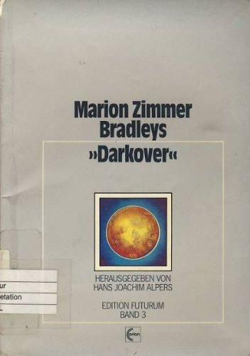 Marion Zimmer Bradleys
