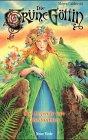 9783890601144: Die Grüne Göttin: Die Legende von Glastonbury