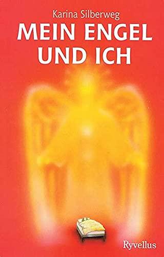 9783890604282: Mein Engel und ich