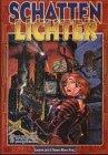 9783890647302: Schattenlichter: Shadowrun-Abenteuer