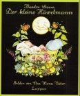 Der kleine Häwelmann: Storm, Theodor