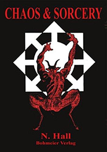 9783890943114: Chaos & Sorcery
