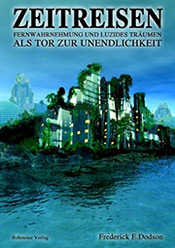9783890944135: Title: Zeitreisen