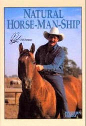 9783891180938: Natural Horse-Man-Ship