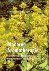 9783891193624: Aromatherapie. Natürliches Heilverfahren oder Modeerscheinung ohne Nutzen?
