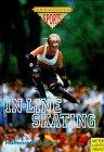 In-line-Skating Cover