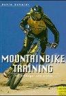 9783891244562: Mountainbiketraining. Für Anfänger und Profis