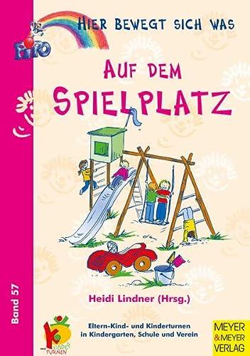 Auf dem Spielplatz. (3891247575) by Norberg, Johan